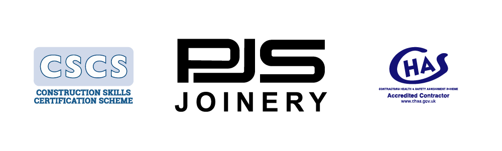 PJS Joinery